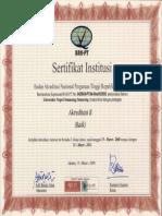 akreditasi fix baru.pdf