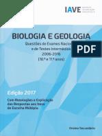 Livro_IAVE_2017.pdf