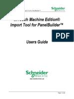 ITME-Import-Tool-For-PanelBuilder.pdf