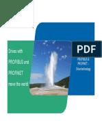 PROFIdrive_Presentation.pdf