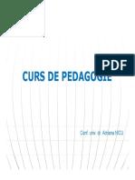 Pedagogie 1_curs_3_Educabilitatea.pdf