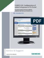 faq_udt_integration_tia_portal_v12_sp1_v1_en.pdf