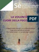 Newsletter 01 2012