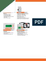 Lovato_micro_plcs_en_0318.pdf