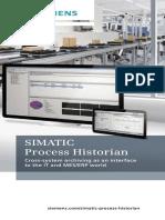 dffa-b10165-00-7600.pdf