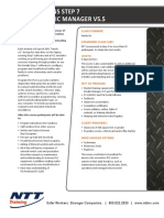 PCS7-agenda_4day.pdf