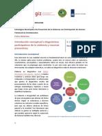 DIAGNOSTICO PARTICIPATIVO CONCEPTUALIZADO.pdf