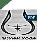 El Corazón Del Yoga Desikachar.pdf