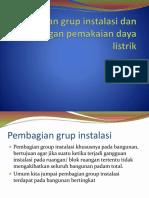 5-1 Pembagian grup instalasi.pptx