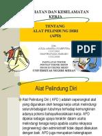 alatpelindungdiri-160429050307.pdf