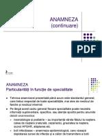 C2-EX_OB1_-starea-psihica.pdf