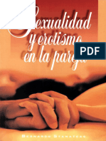 Sexualidad y erotismo en la pareja - Bernardo Stamateas.pdf