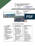 Rsud Kabupaten Pangkep-sulawesi Selatan
