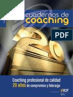 CC14.pdf