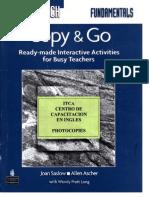 Copy_and_Go_Fundamentals_1.pdf