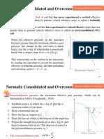 comprssibility of soil -CH2_part7.pdf