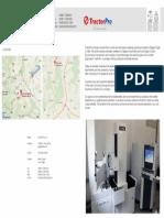 Letak vanjska strana_ENG_1.pdf