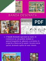 benzile-desenate