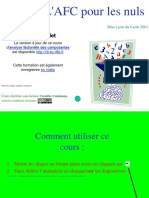 Methodologie_L_AFC_pour_les_nuls.pdf