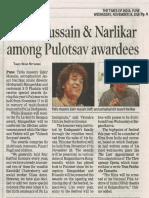 Pulotsav_Award2018