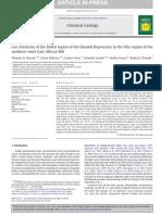 Gas_chemistry_of_the_Dallol_region_of_th.pdf