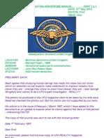 SCA_Aerodrome2