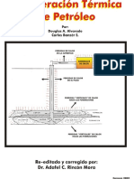 56668472-Alvarado-D-A-and-Banzer-C-Recuperacion-Termica-de-Petroleo.pdf
