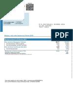 Bouyguestelecom Facture 20180206
