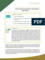 3469_110609 Ruiz UIA Gas No Convencional (9-Jun-11)