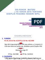 PP 53 Thn 2010-VERSI BKD.ppt