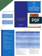 Brosur-Diet-Protein-Rendah-untuk-Penyakit-Ginjal-Kronik-1.pdf