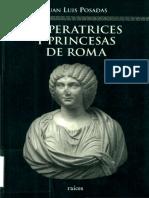 Emperatrices-y-Princesas-de-Roma.pdf