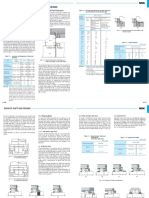 design of shaft and housings.pdf