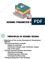 Seismic Course-day2 HAGI 2014.pdf