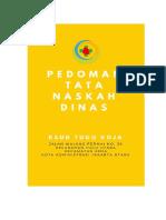 PEDOMAN TATA NASKAH.docx