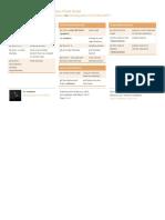 git-flow-cheatsheet.pdf