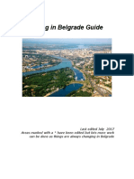 Living in Belgrade Guide 2017.pdf