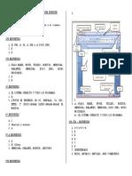 RESPUESTAS -EXAMEN III BIMESTRE.docx