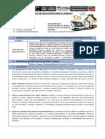 DIVERSIFICACION - EPT-COMPUTACION.docx