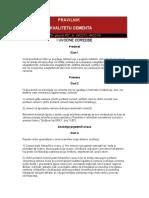Pravilnik o kvalitetu cementa izmene i dopune.pdf
