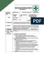 ziladoc.com_sop-pemantauan-pelaksanaan-kebijakan-dan-prosedur-penanganan-.pdf
