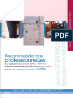 EC2 recommandations professionnelles FFB.pdf