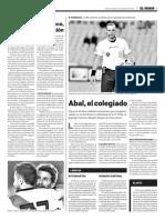 TER_1114_EDP_012_N.pdf