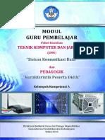 TKJ A.pdf
