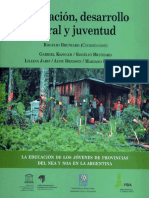060800-Educación, desarrollo rural y juventud (IIPE-UNESCO).pdf