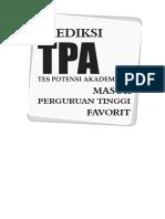 edoc.site_tes-potensi-akademik-ptn.pdf