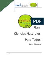 SECUENCIA_3º_TRIMESTRE.20 14 (1).doc