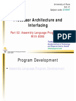 8086instructionsetwithtypes-130311000204-phpapp02.pdf