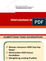 Penetapan KKM.pptx