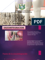 Implanto Oseointegracion w (1)